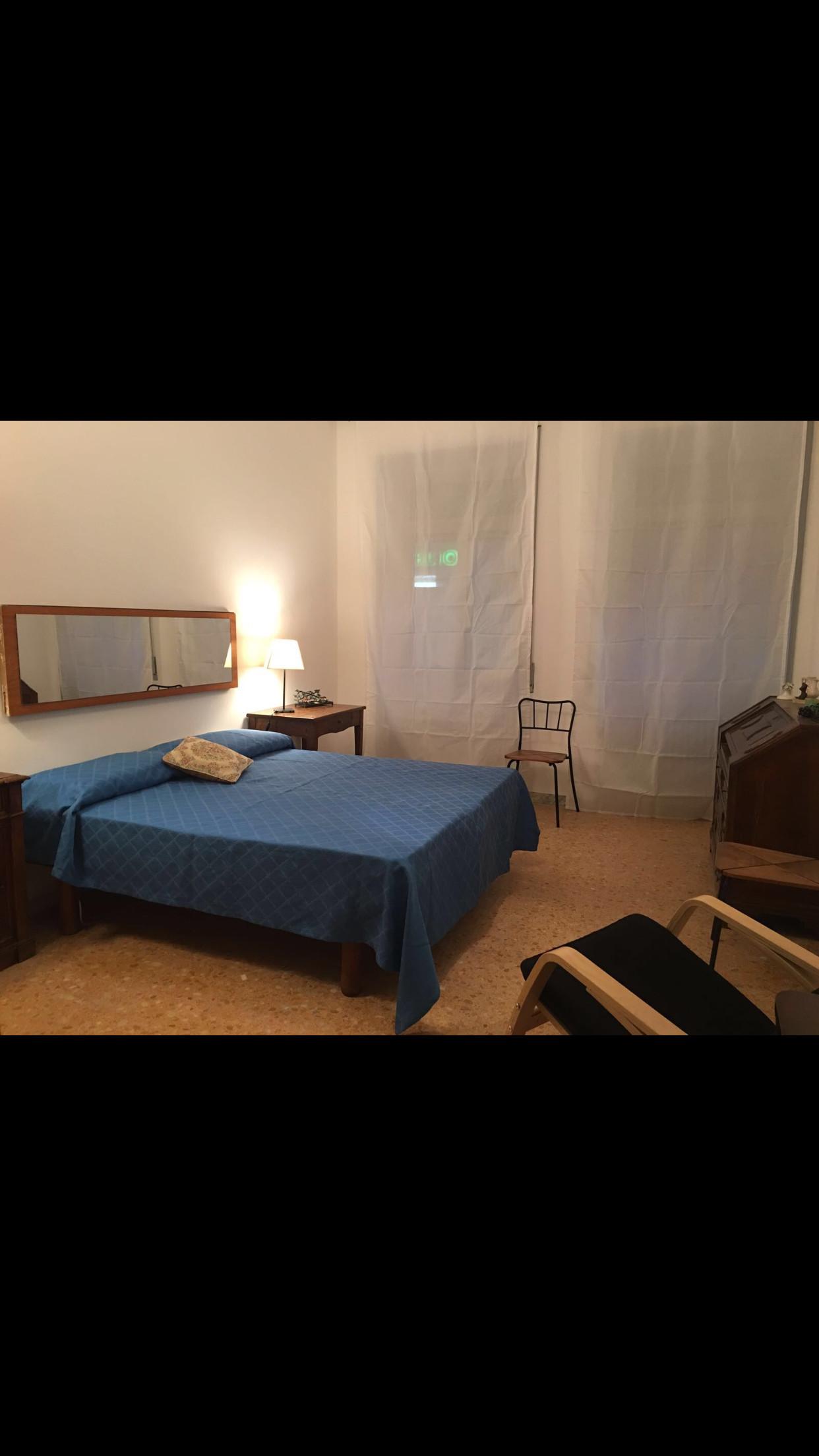 camere-appartamento-5fe61ffe183bf006504a