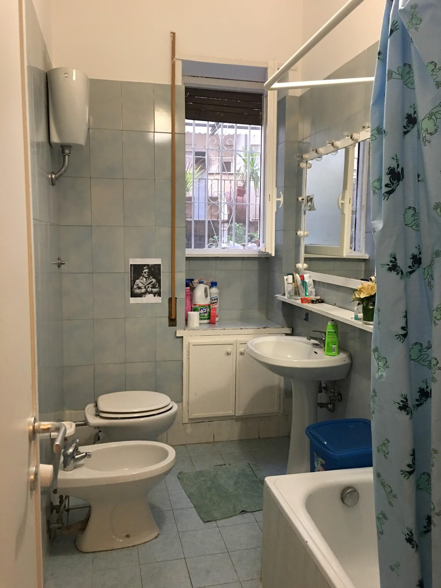 camere-appartamento-a7383b197c0df703a8fd