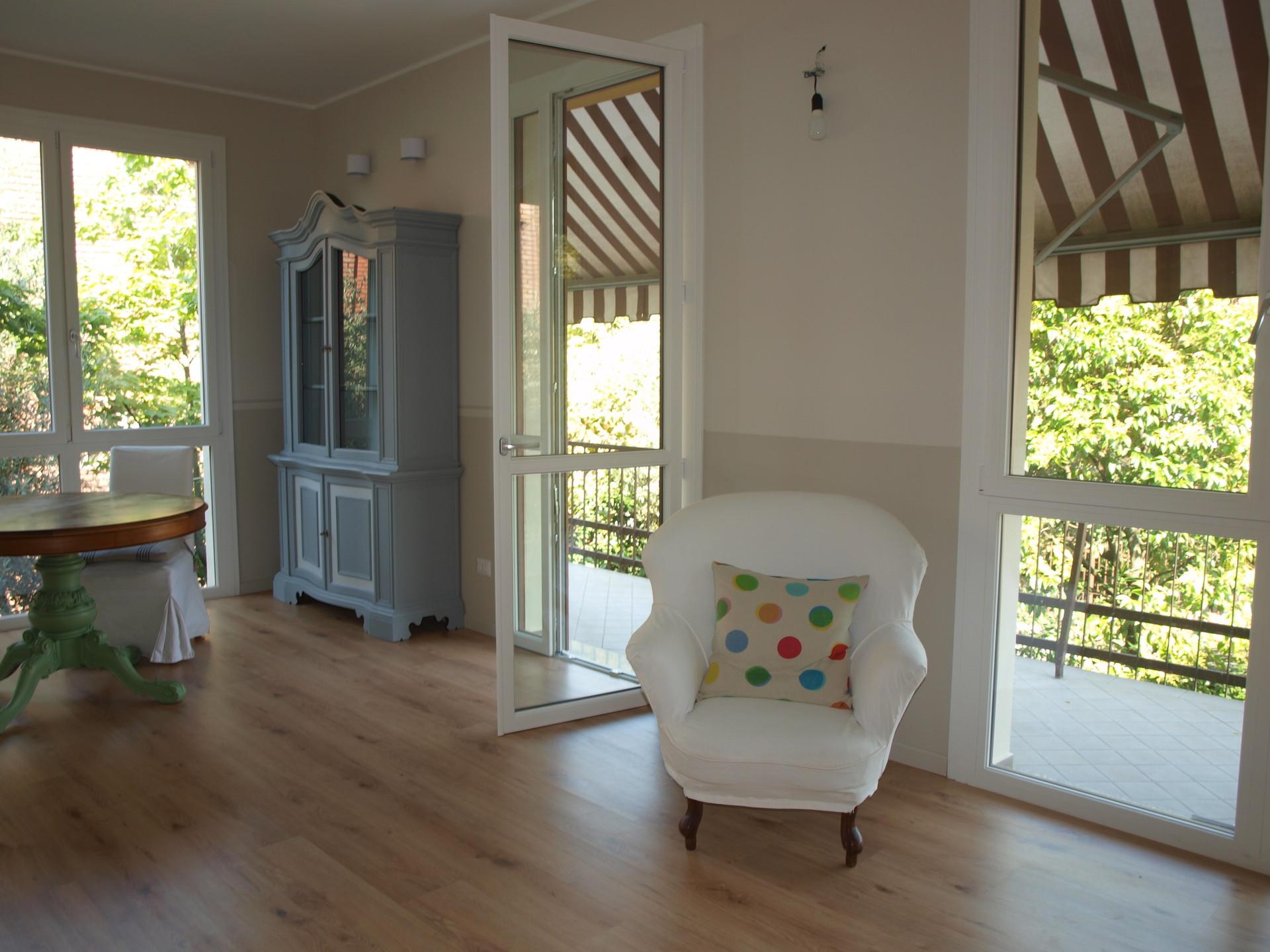Camere nel verde in casa condivisa alle porte di Milano   Stanze in ...