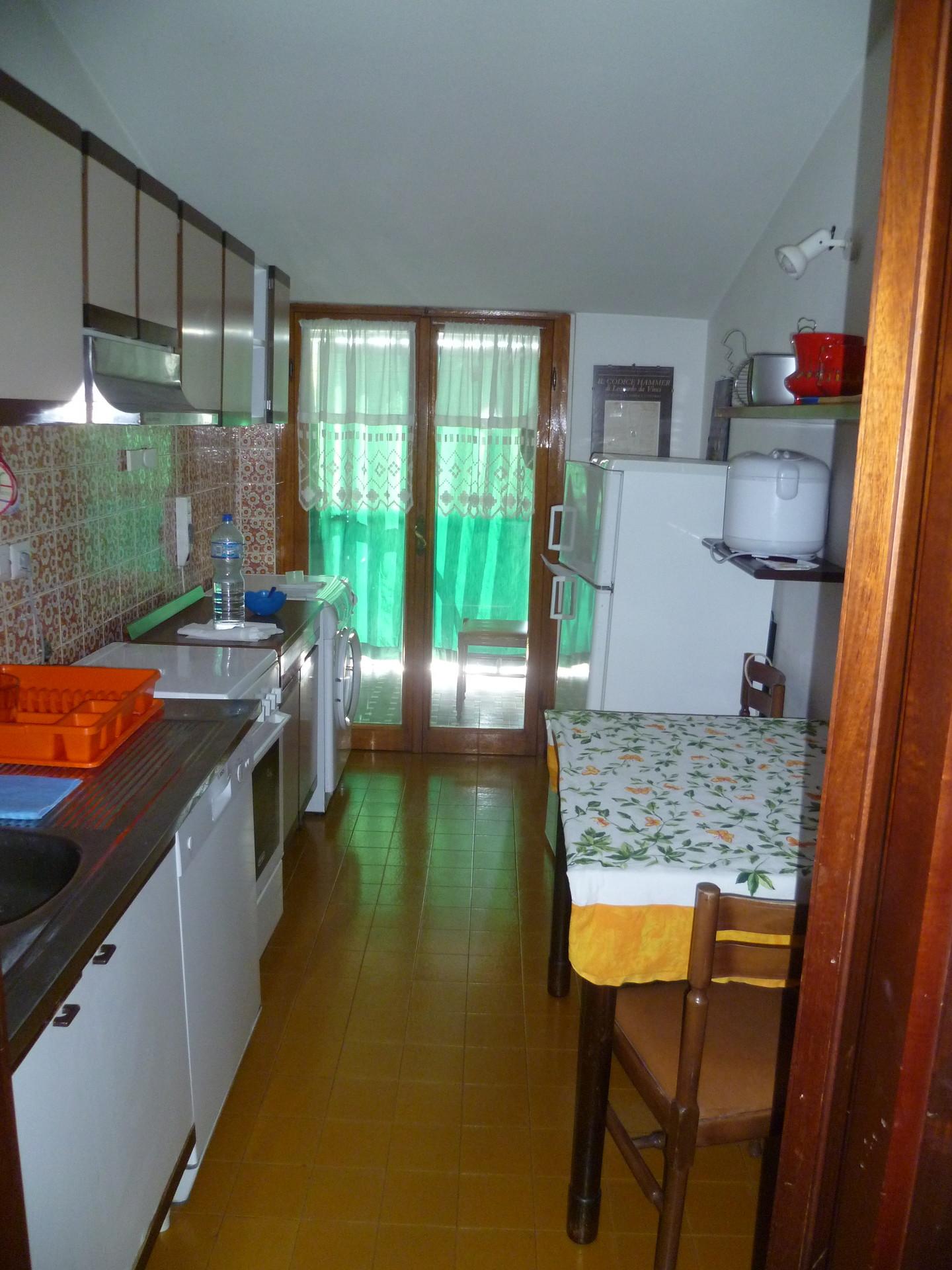 Camere per studenti a forl italia stanza in affitto forli for Camere affitto