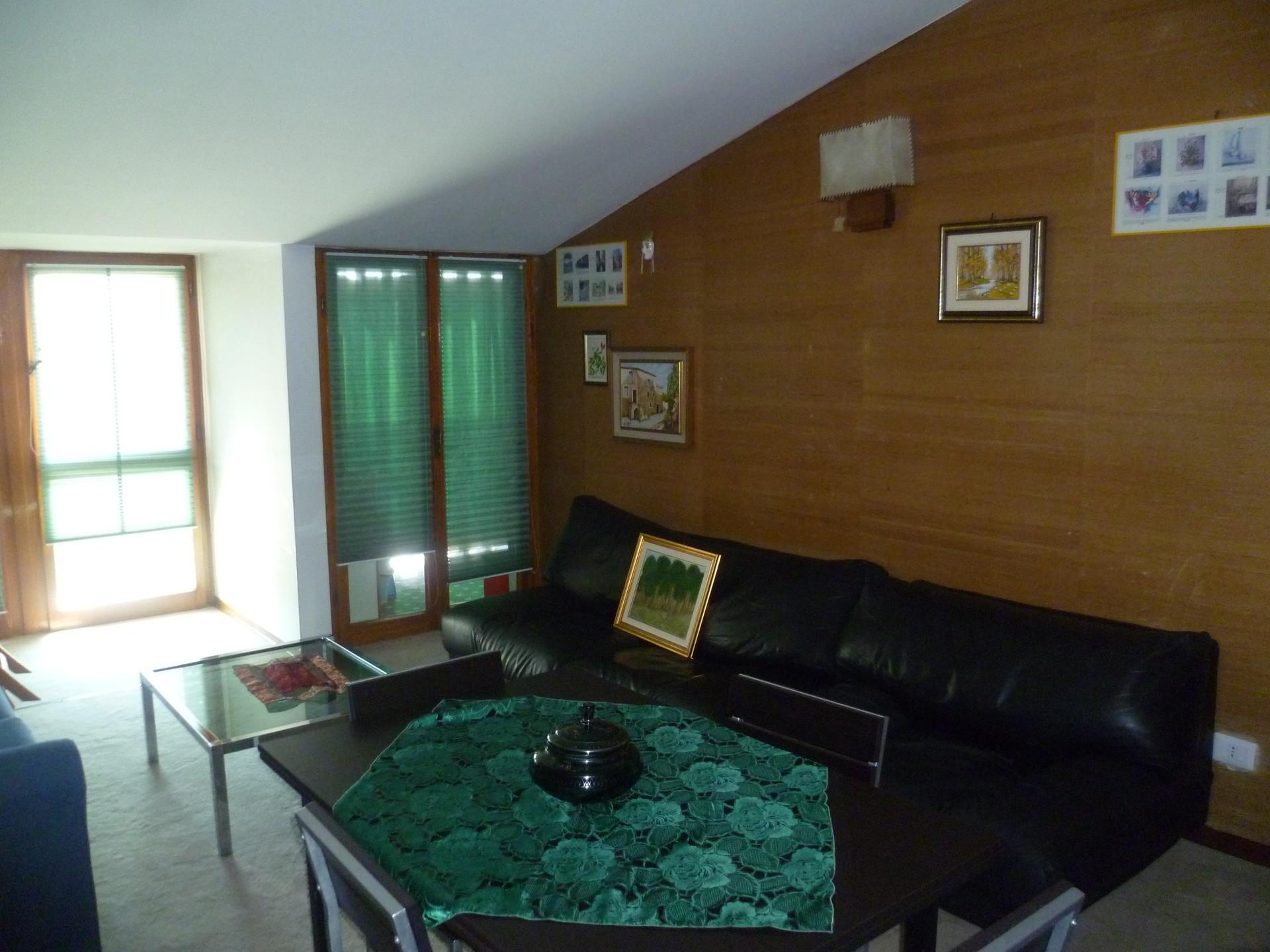 Camere per studenti a Forlì - Italia