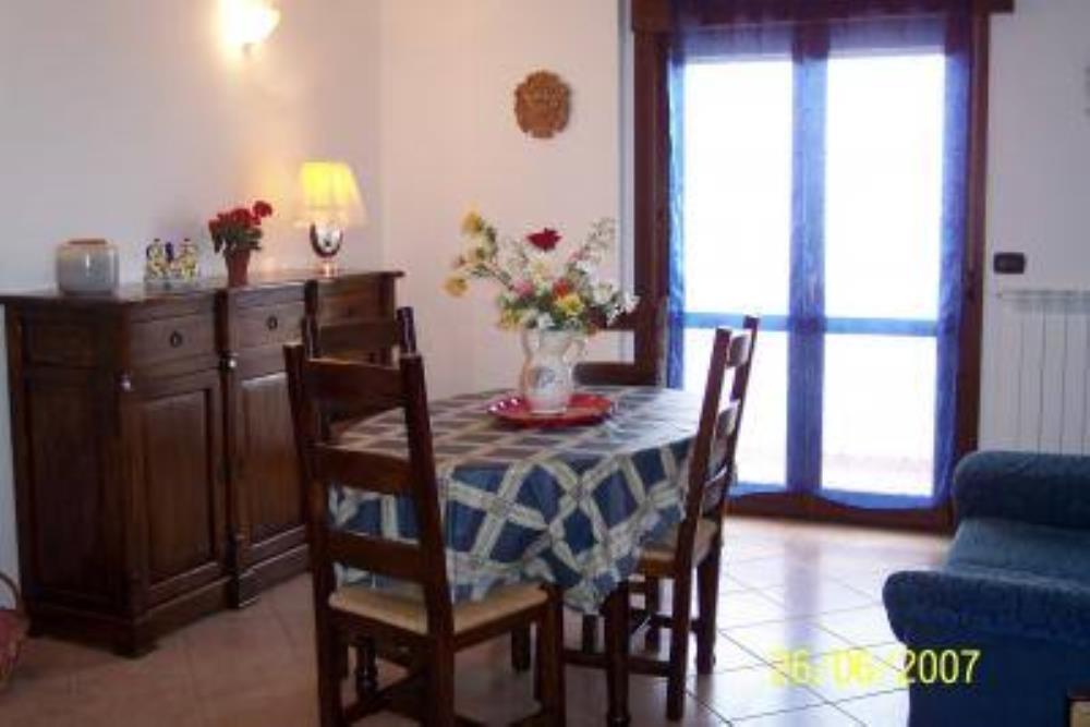 camere-singole-in-appartamento-nuovo-720579adc05c1024efabf162963e989a