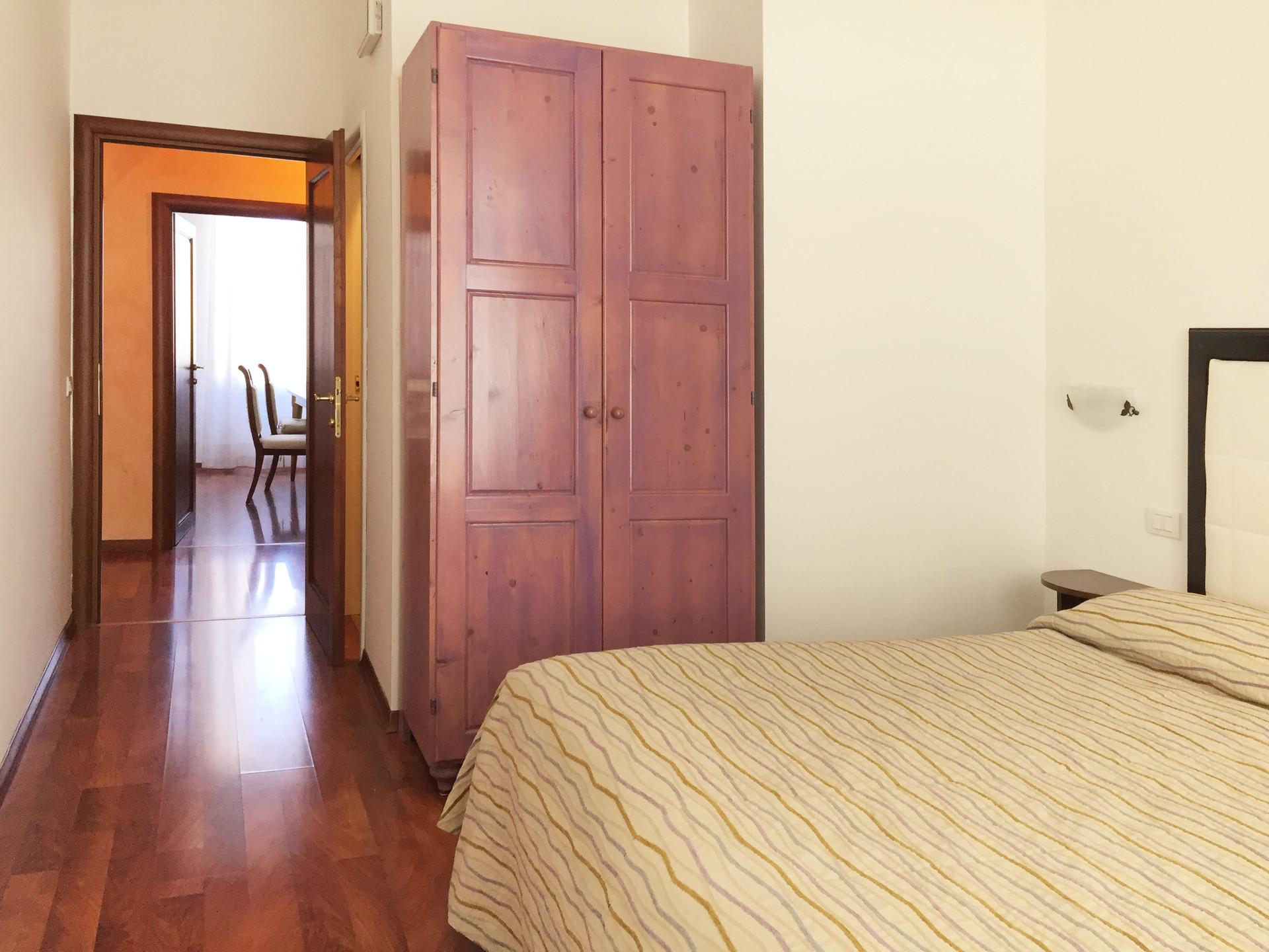 camere stupende con bagno privato anche coppie beautiful rooms