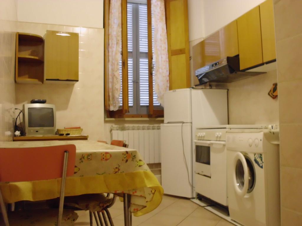 camerino-centro-appartamento-per-studenti-7f88f550903543079c66c0c1aba4802c