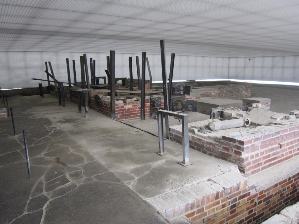 campo-de-concentracion-cerca-de-berlin-3