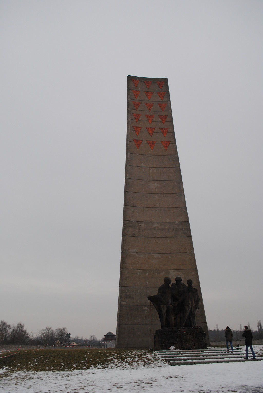 campo-de-concentracion-cerca-de-berlin-5