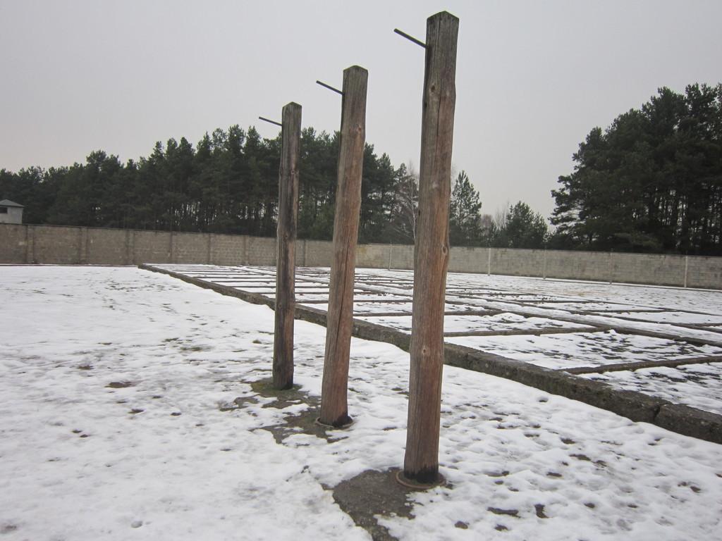 campo-de-concentracion-cerca-de-berlin-6