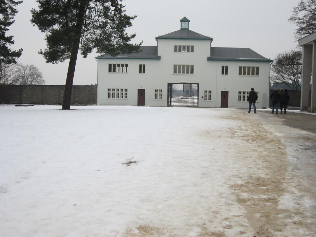 campo-de-concentracion-cerca-de-berlin-9
