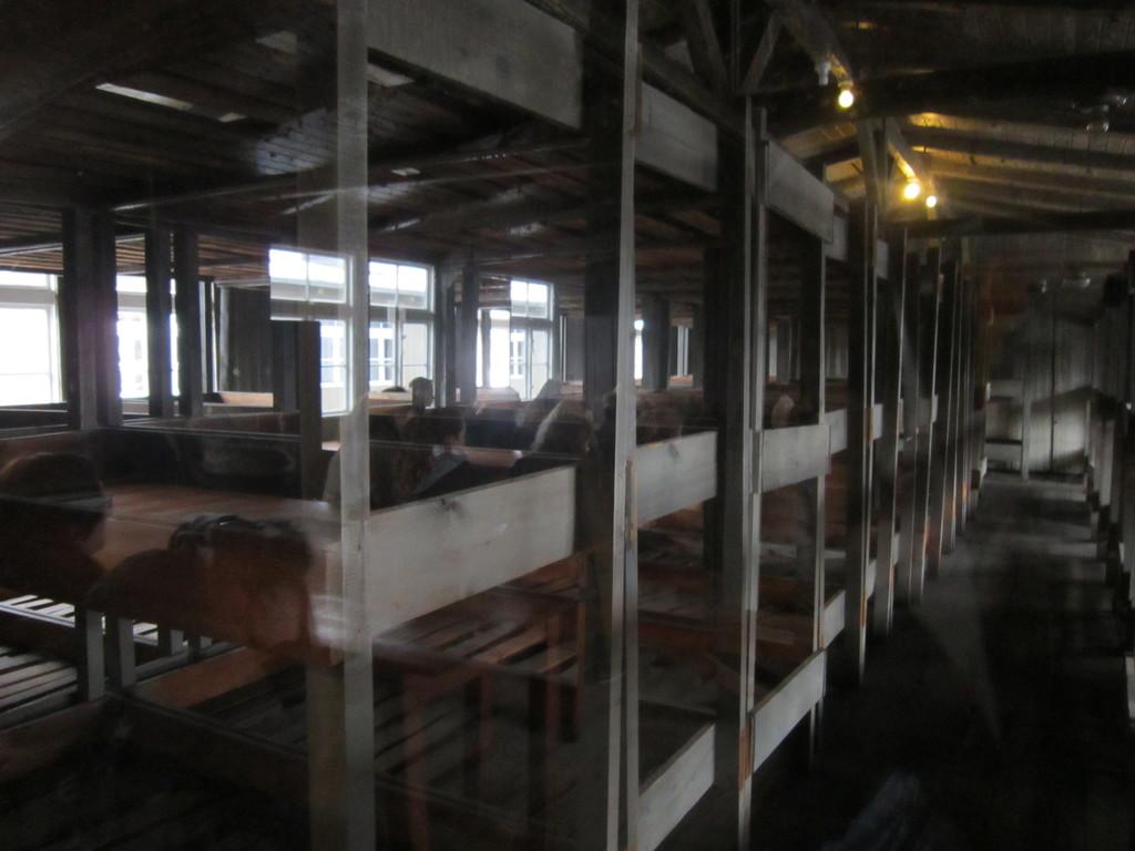 campo-de-concentracion-cerca-de-berlin-e