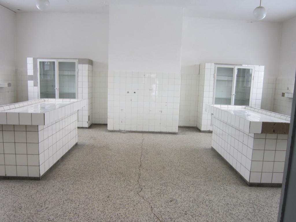 campo-de-concentracion-cerca-de-berlin-f
