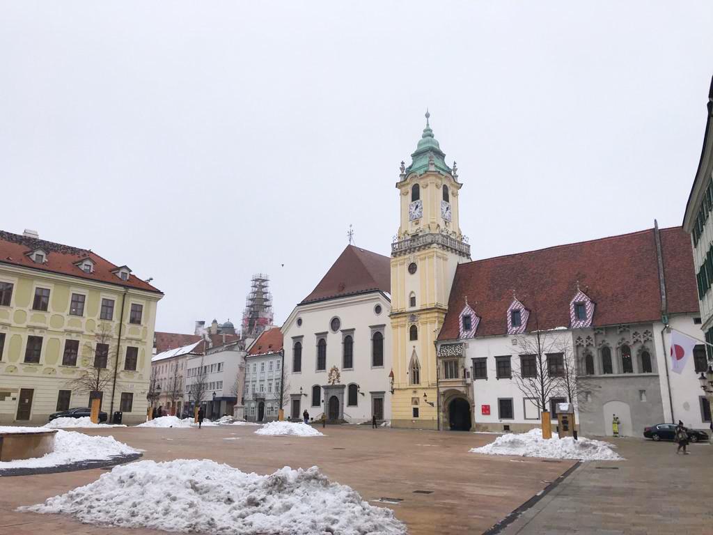 cap-7-bratislava-ciudad-erasmus-excelenc