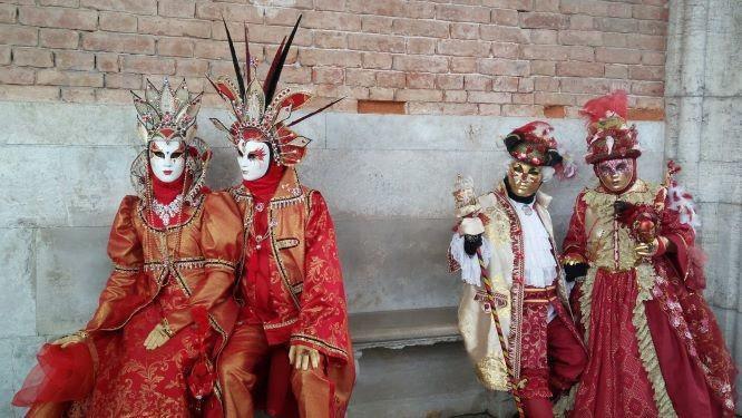carnaval-veneza-experiencia-unica-27c9d3