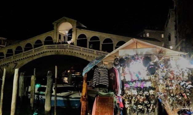 carnaval-veneza-experiencia-unica-324fe6