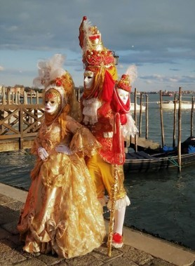 carnaval-veneza-experiencia-unica-3622d8