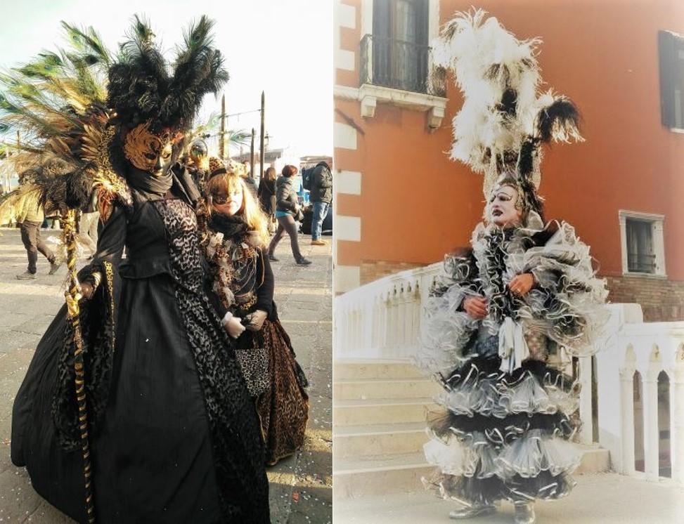 carnaval-veneza-experiencia-unica-fcf2d5