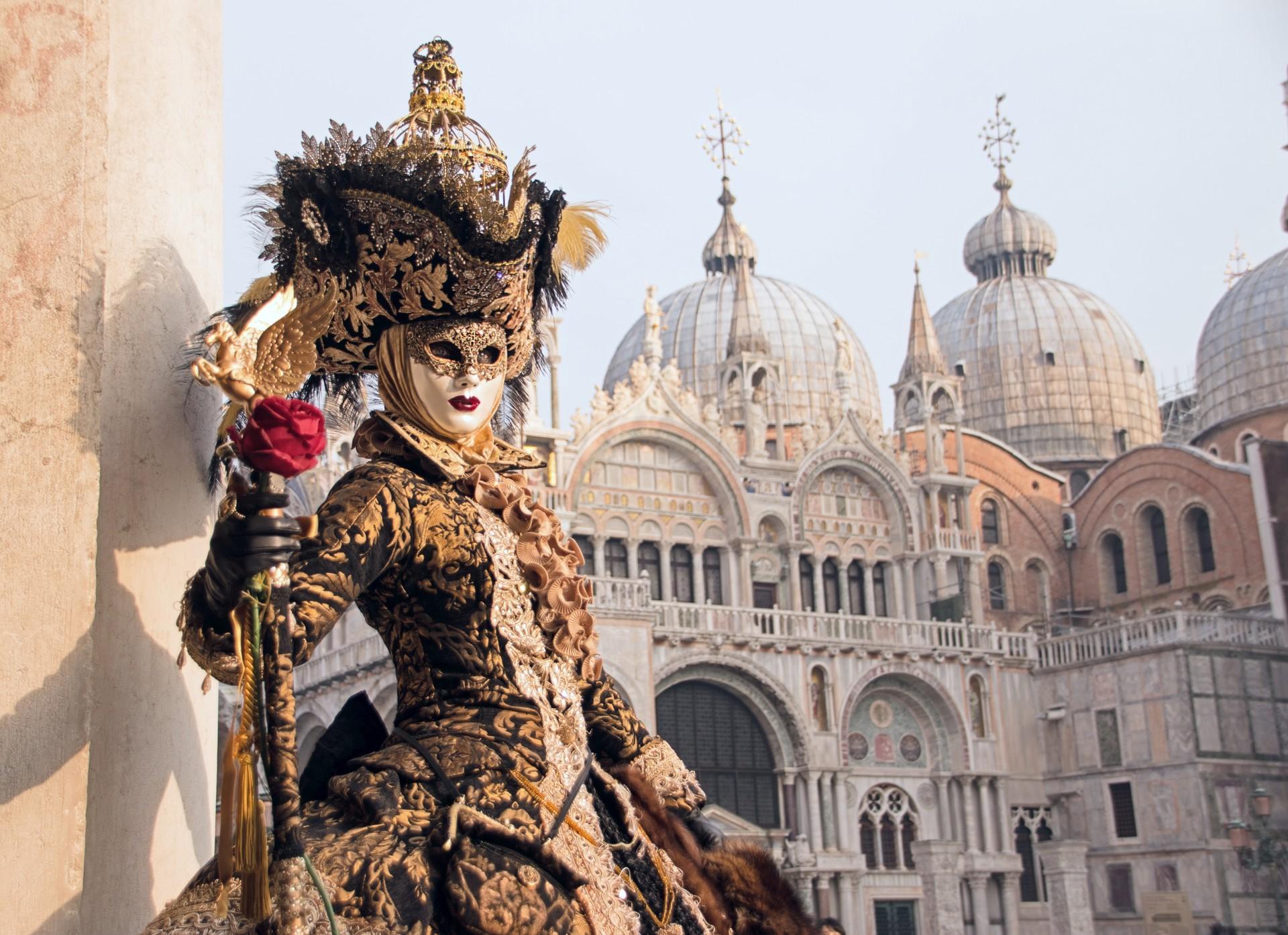 carnevale-veneziano-tutto-ce-sapere-2f12