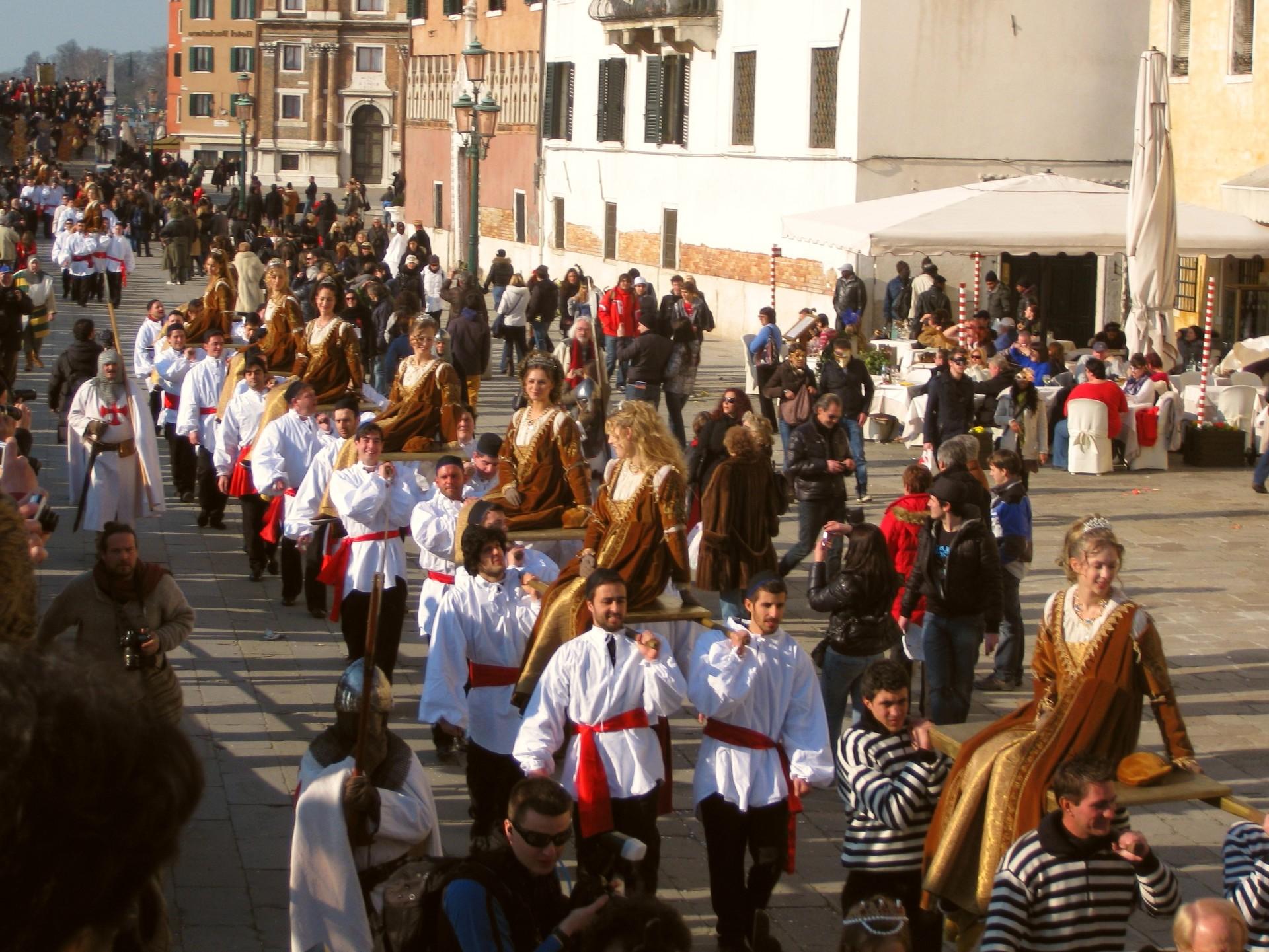 carnevale-veneziano-tutto-ce-sapere-c870