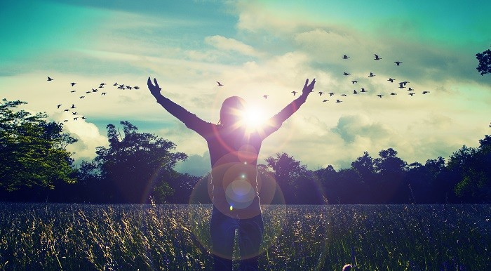 Carpe Diem: Seize the Day - the law of living abroad