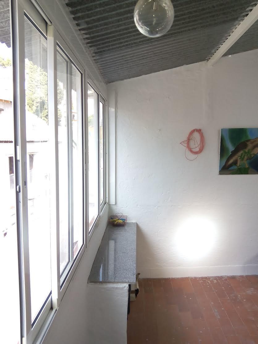 Casa en el albaicin cerca de la gran v a de granada - Alquilar estudio en granada ...