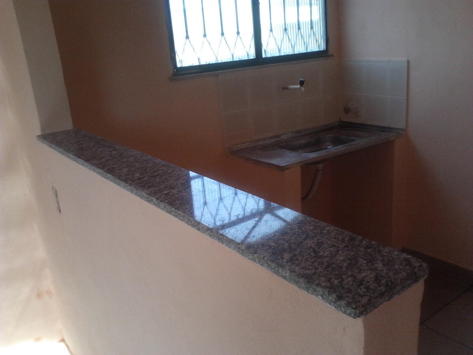 casa-apartamento-bangu-e79ac2c7c209e9f29