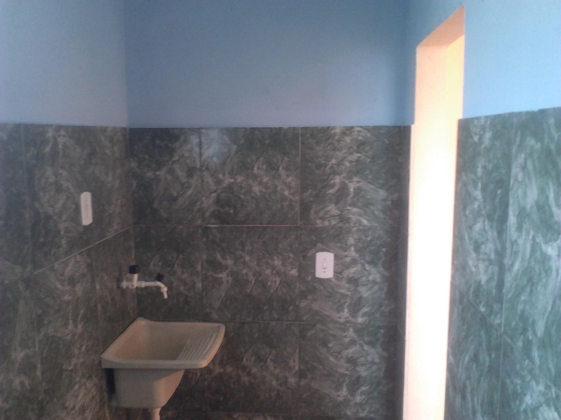 casa-apartamento-bangu-f3a90b09753de83a2