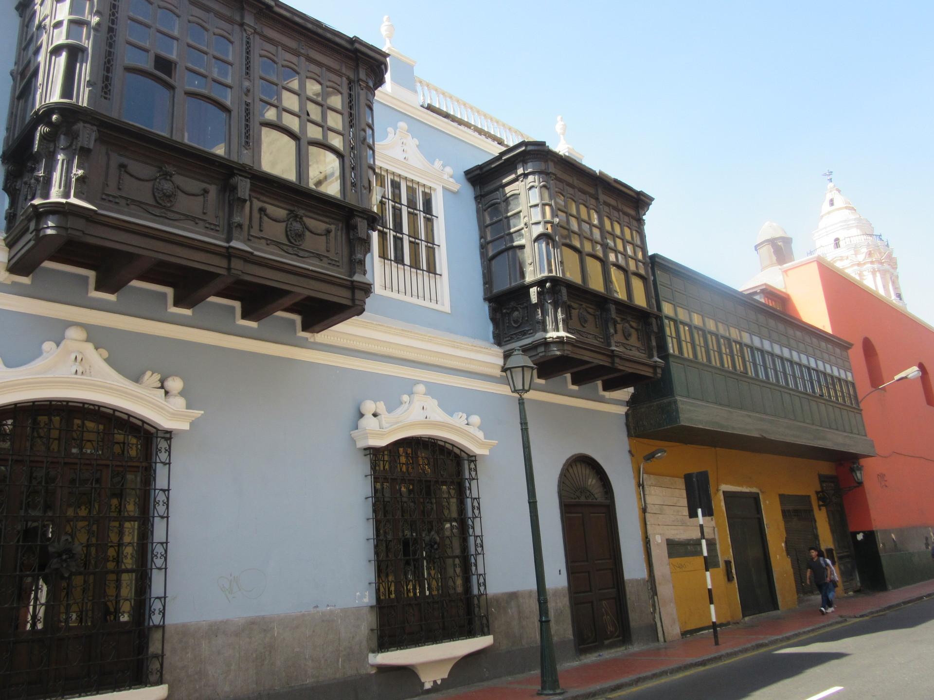 casa-colonial-70f7ba6c13b09d513dedebfde2