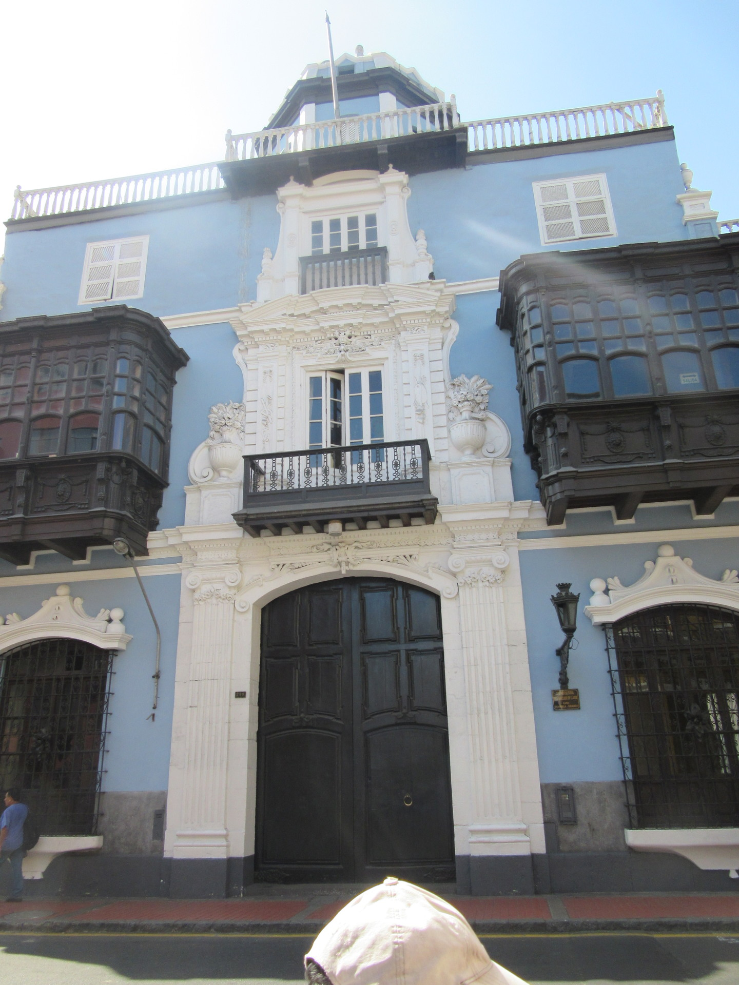 casa-colonial-8b839764a049453654dfaf097e1843a0.jpg