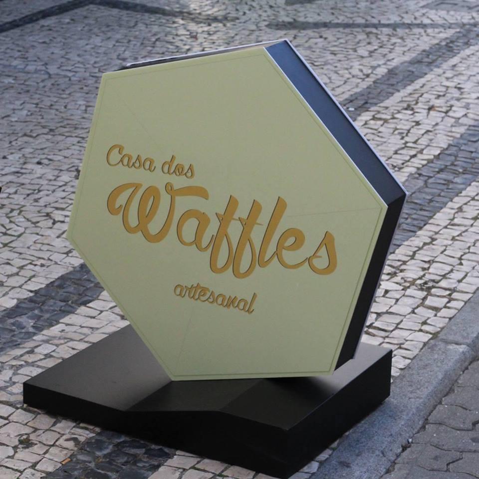 casa-dos-waffles-20f11f92adbfca480cab00c