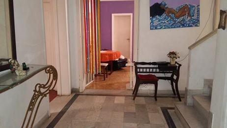 casa-estudantes-copacabana-47fbd5c26279ae355deb461c7db62b07