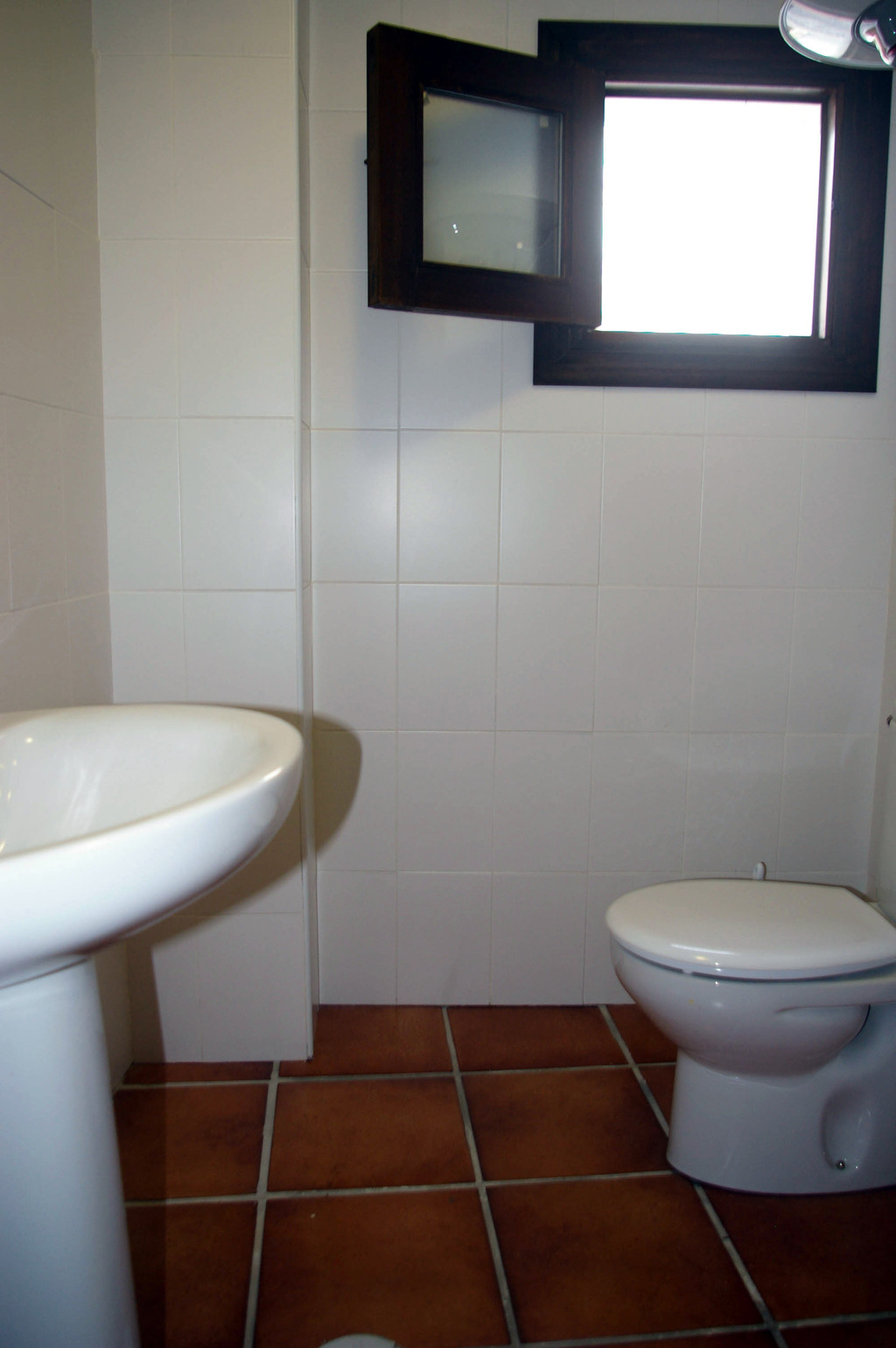 Casa Gloria Double Room Private Bathroom Alhambra View Room For Rent Granada