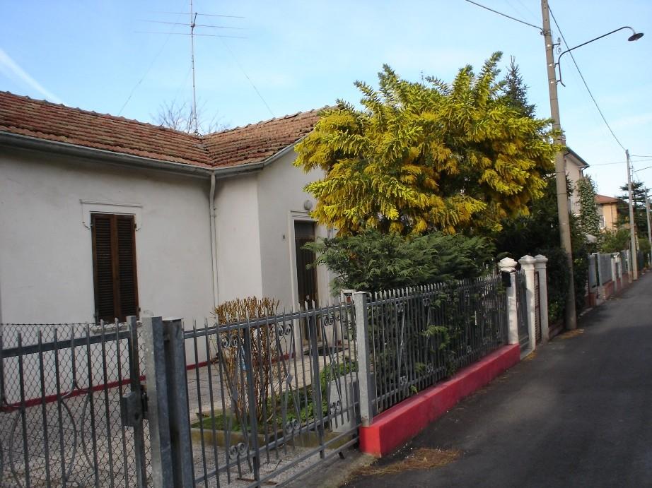 casa-indipendente-giardino-4c9a0fd367559d4cfe58dca7eadb1e9f