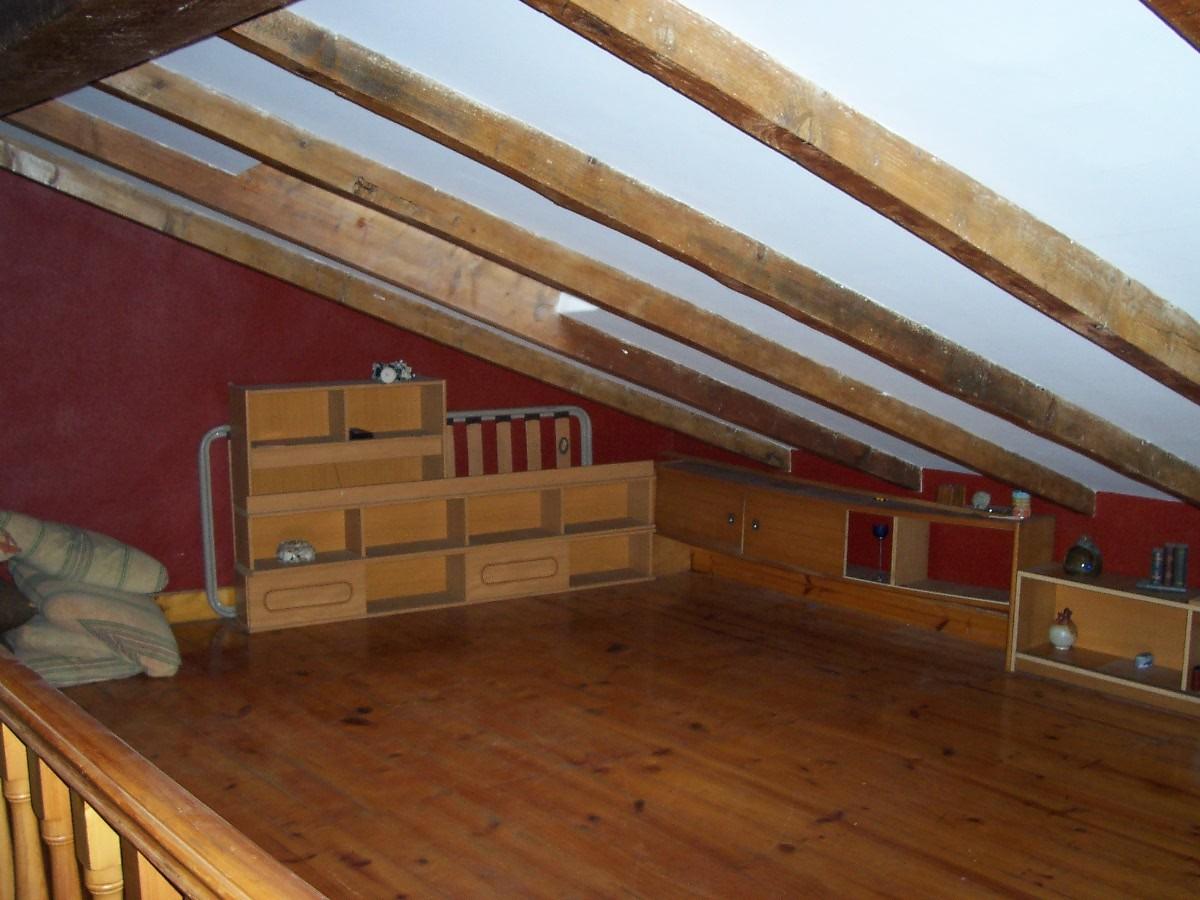 casa-plantas-atico-terraza-0875cadd3e864caa1eb0216cbd658876.jpg