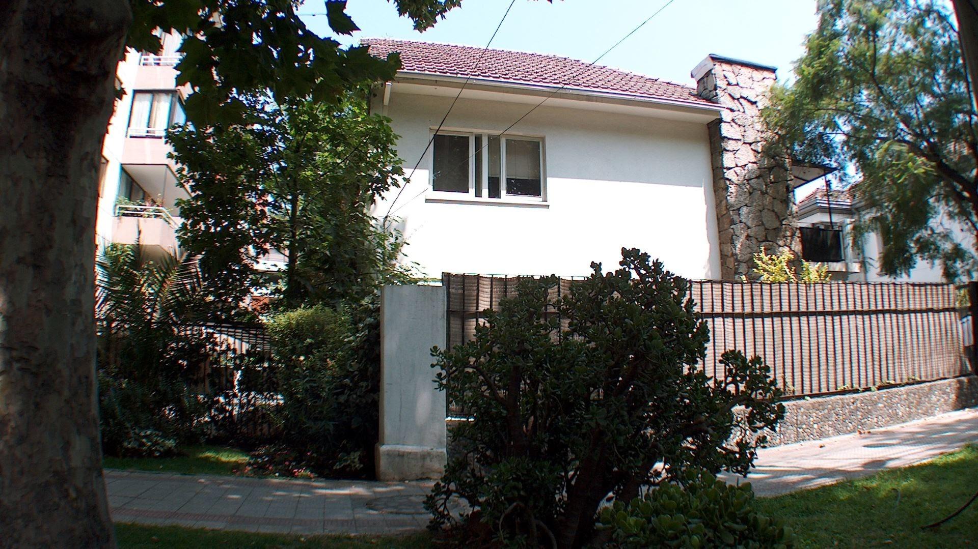 Casa suecia residencia para estudiantes residencias for Residencia para estudiantes