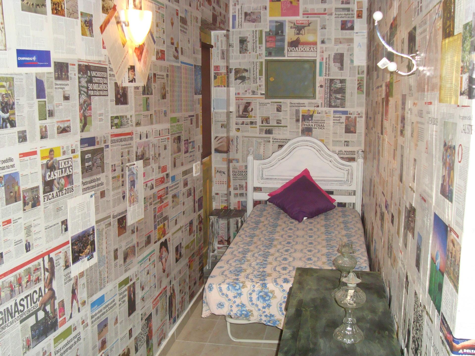 Casa Típica Algarve
