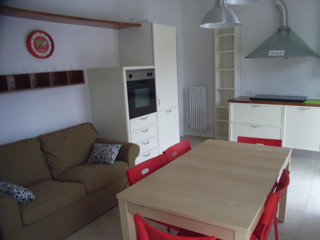 casa-totalmente-nueva-centro-de-forli-76a6687730baea139d0fd7505de14aab