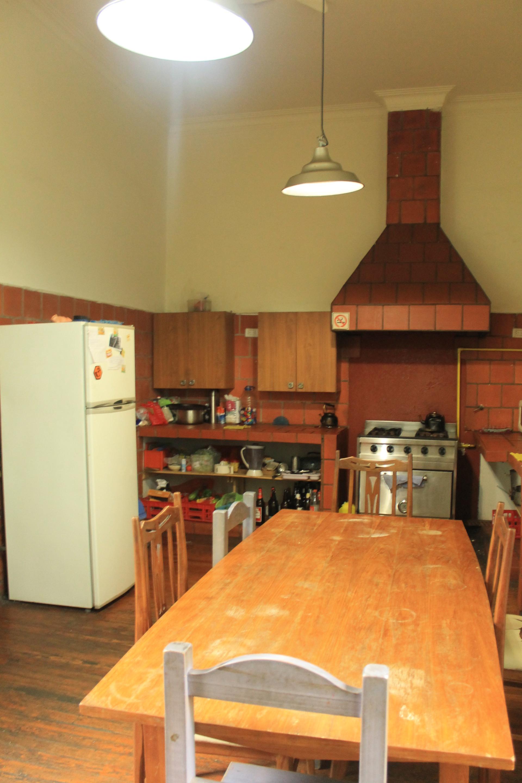 Hermosa Cocinas Y Baños Creativas Festooning - Ideas de Decoración ...