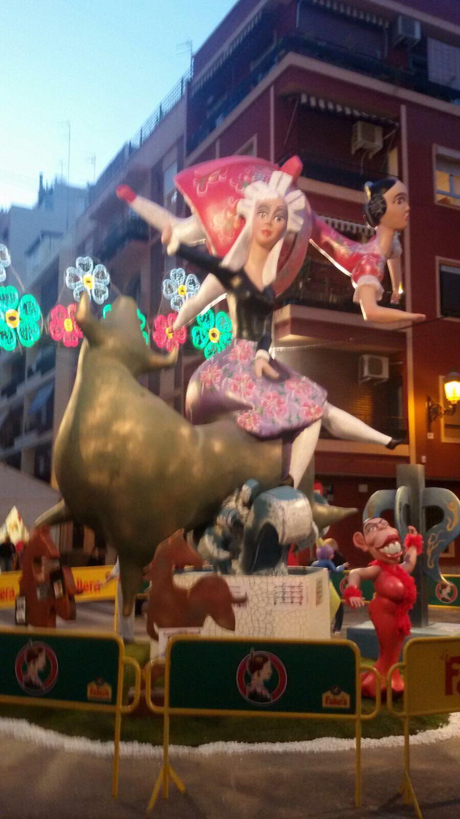 Castellano y español, las diferencias más divertidas