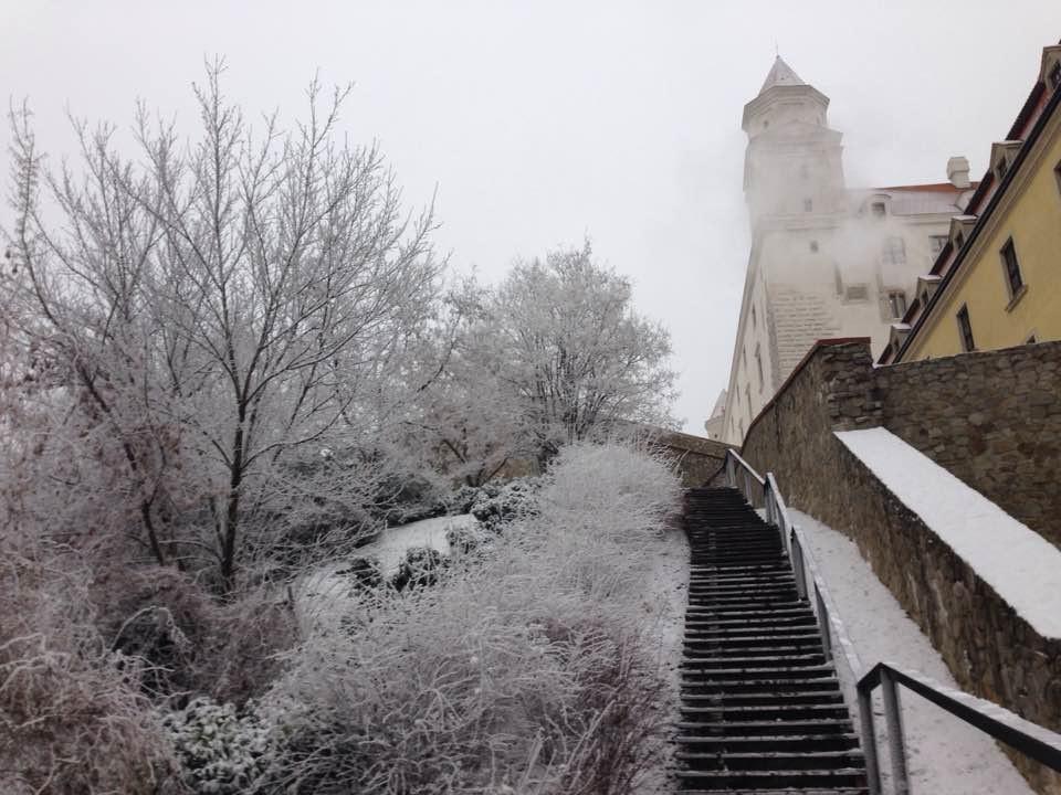 castillo-bratislava-41a2f5c1a68264ad0563