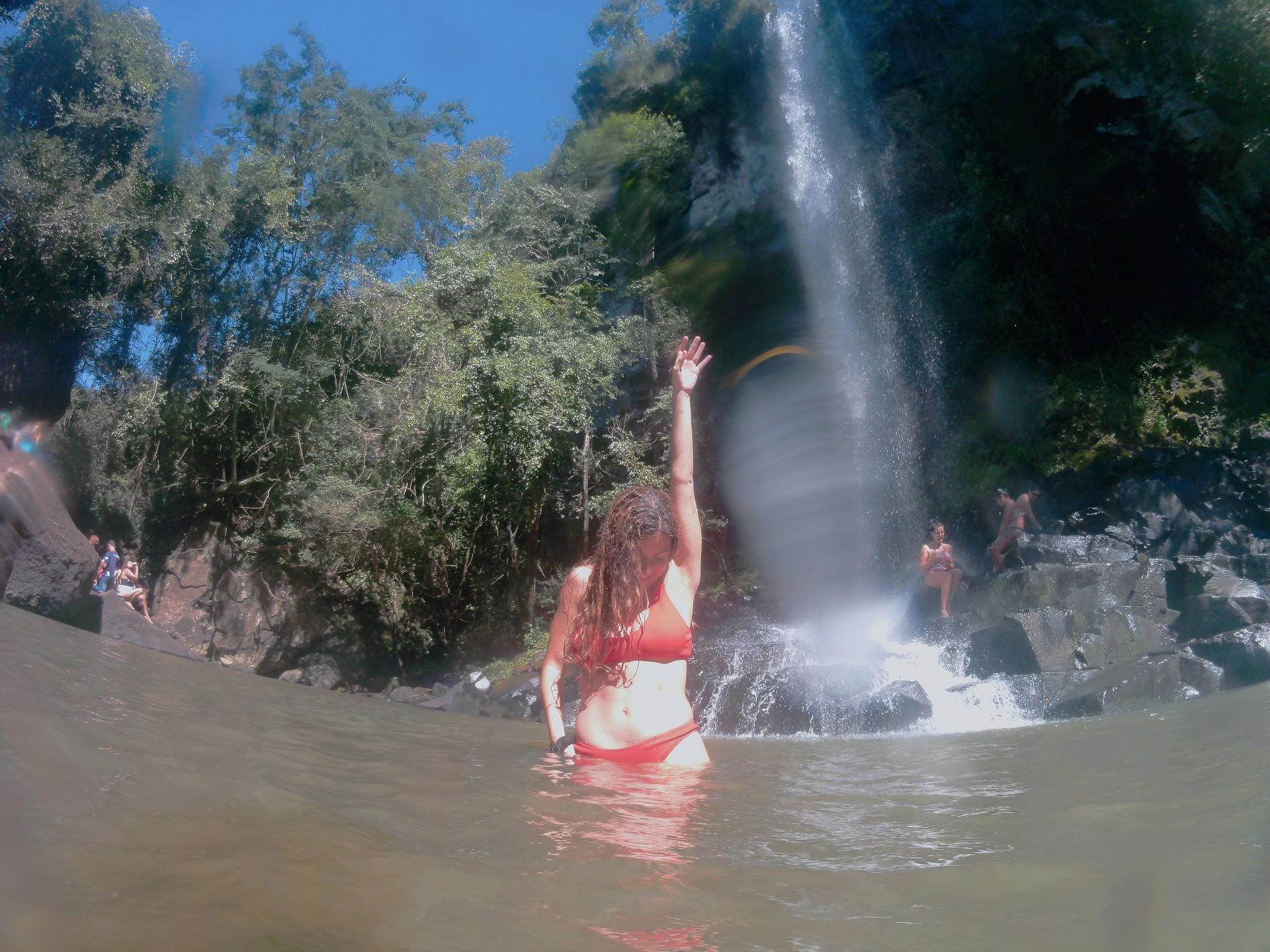 cataratas-iguazu-lado-argentino-1f536196