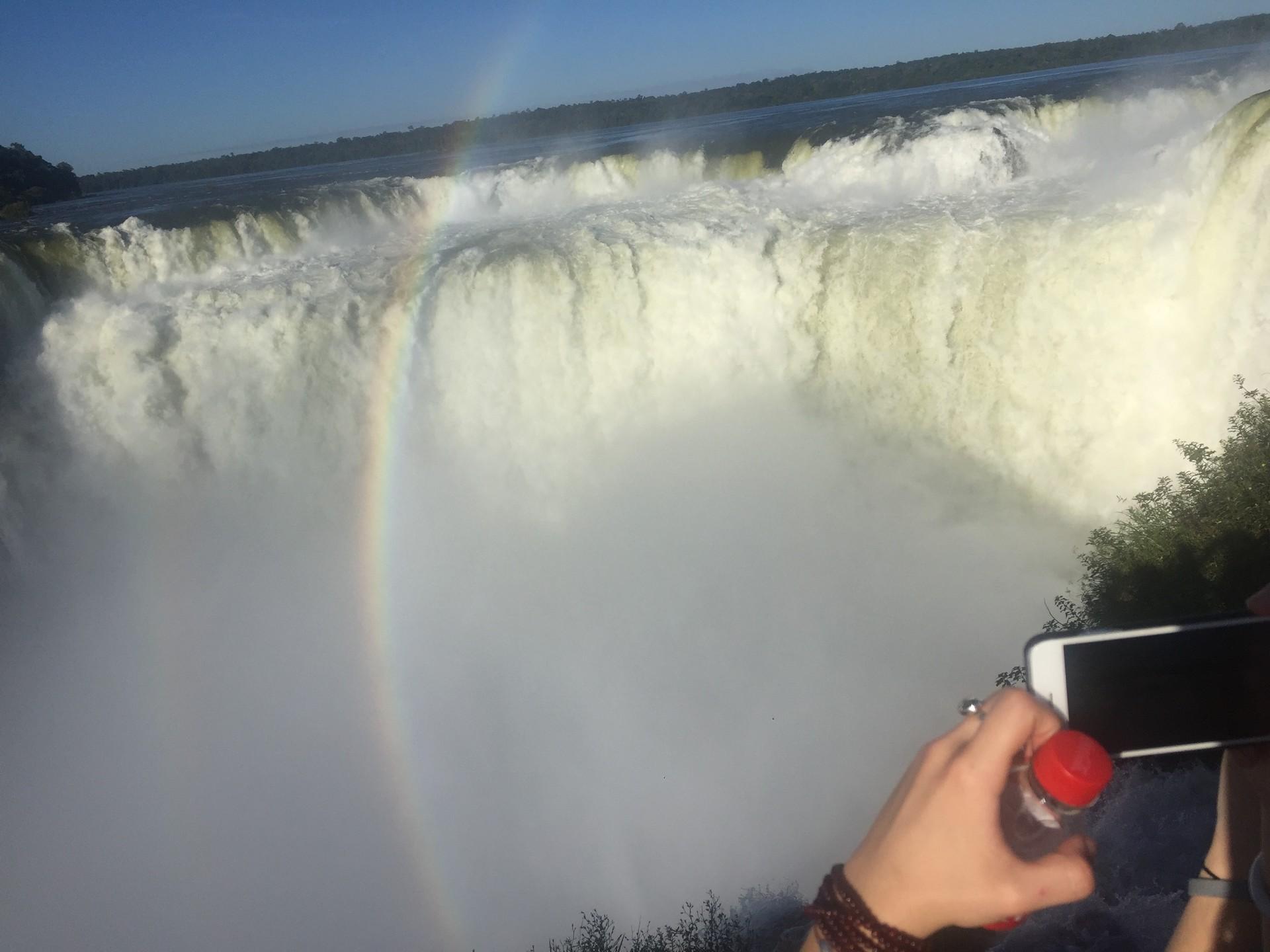 cataratas-iguazu-lado-argentino-862f2d9e