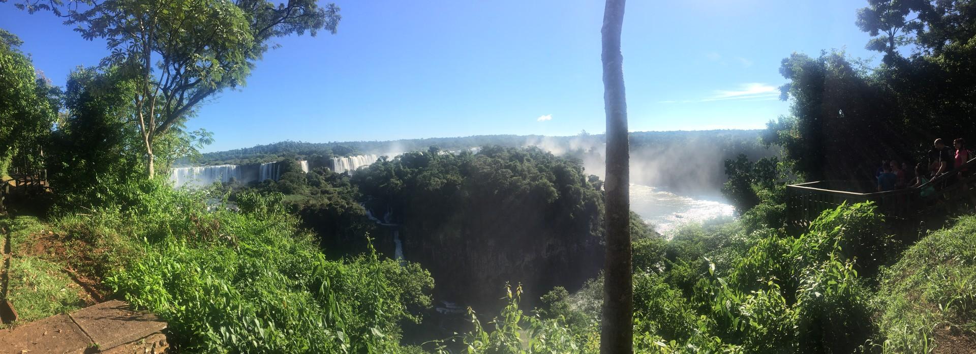 cataratas-iguazu-lado-argentino-88457ce3