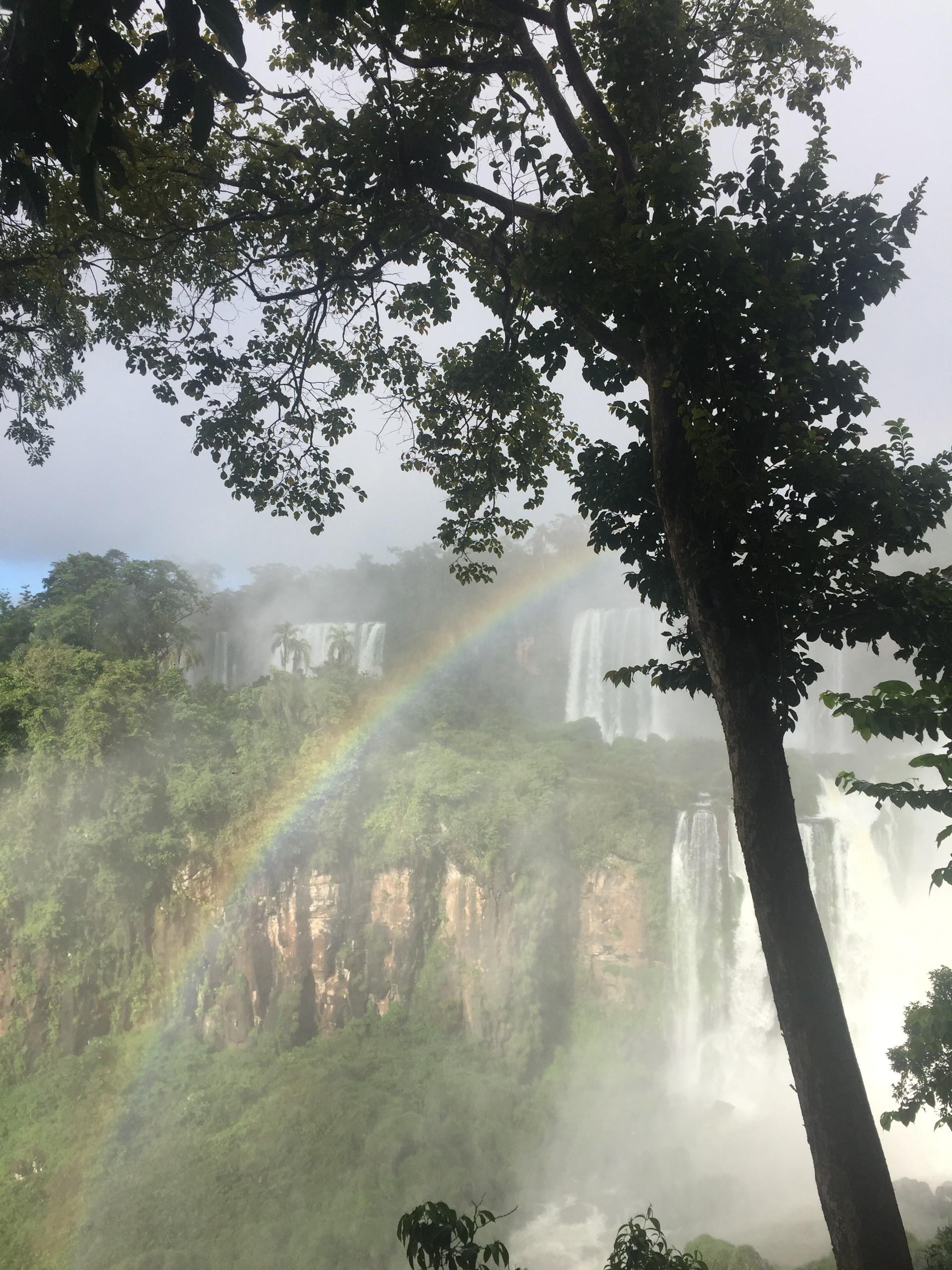 cataratas-iguazu-lado-argentino-ba5b5145