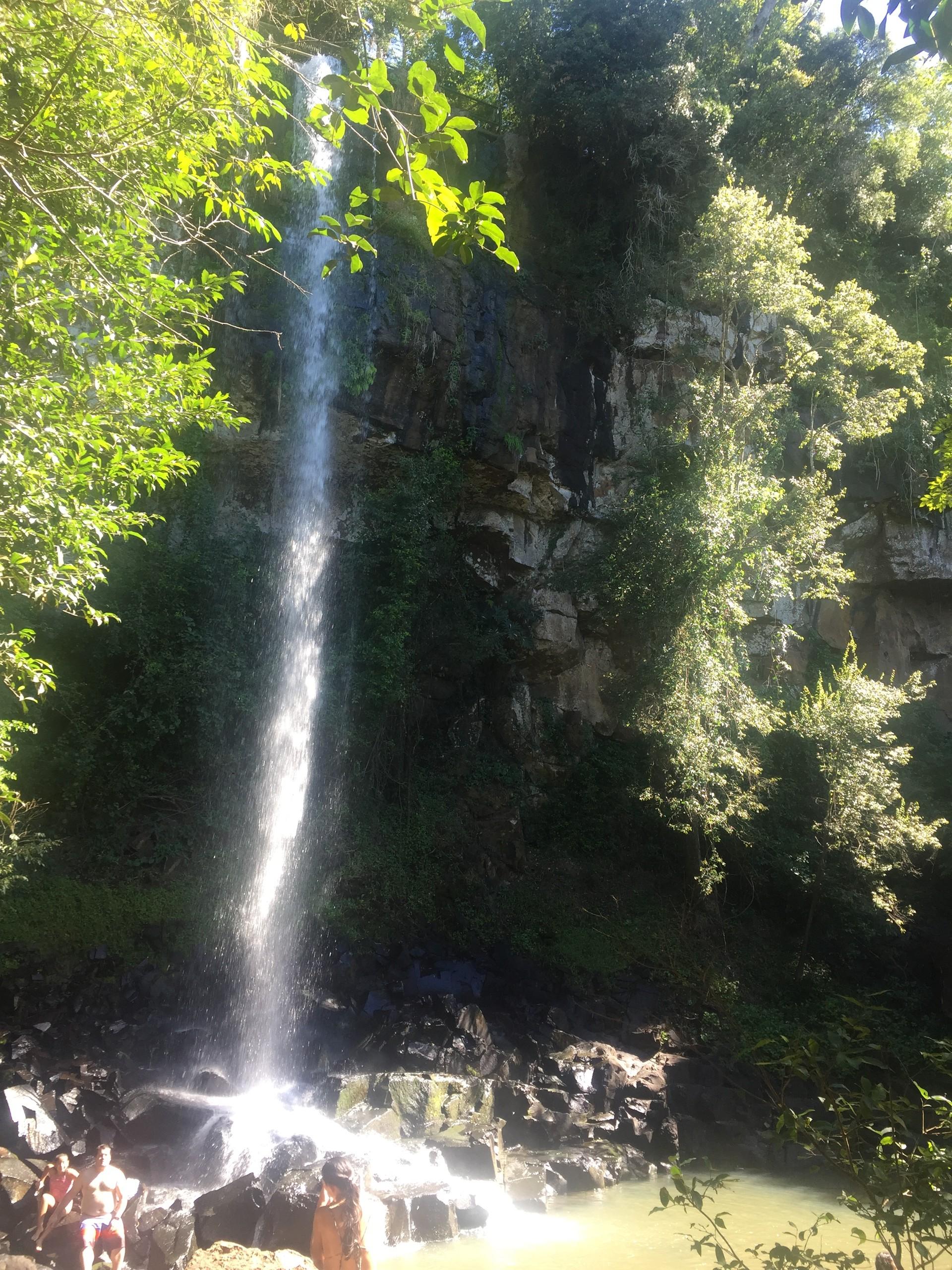 cataratas-iguazu-lado-argentino-c723d9f5