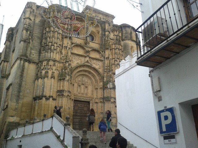catedral-arcos-frontera-978f0cc937dc8924