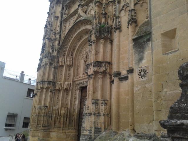 catedral-arcos-frontera-c5bf04e218040906