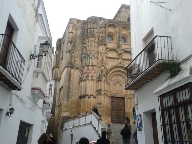 catedral-arcos-frontera-d2b3e77060a10daa