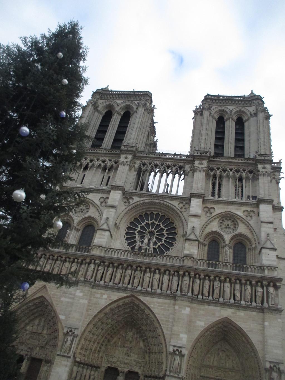 catedral-de-notre-dame-3ef348d089071bb8c