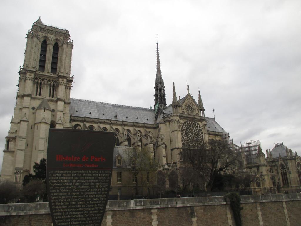 catedral-de-notre-dame-af294ca525c2a135d