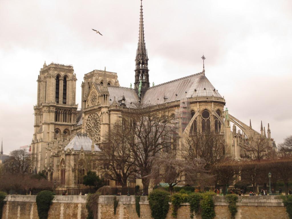 catedral-de-notre-dame-d766fb003d40b8923