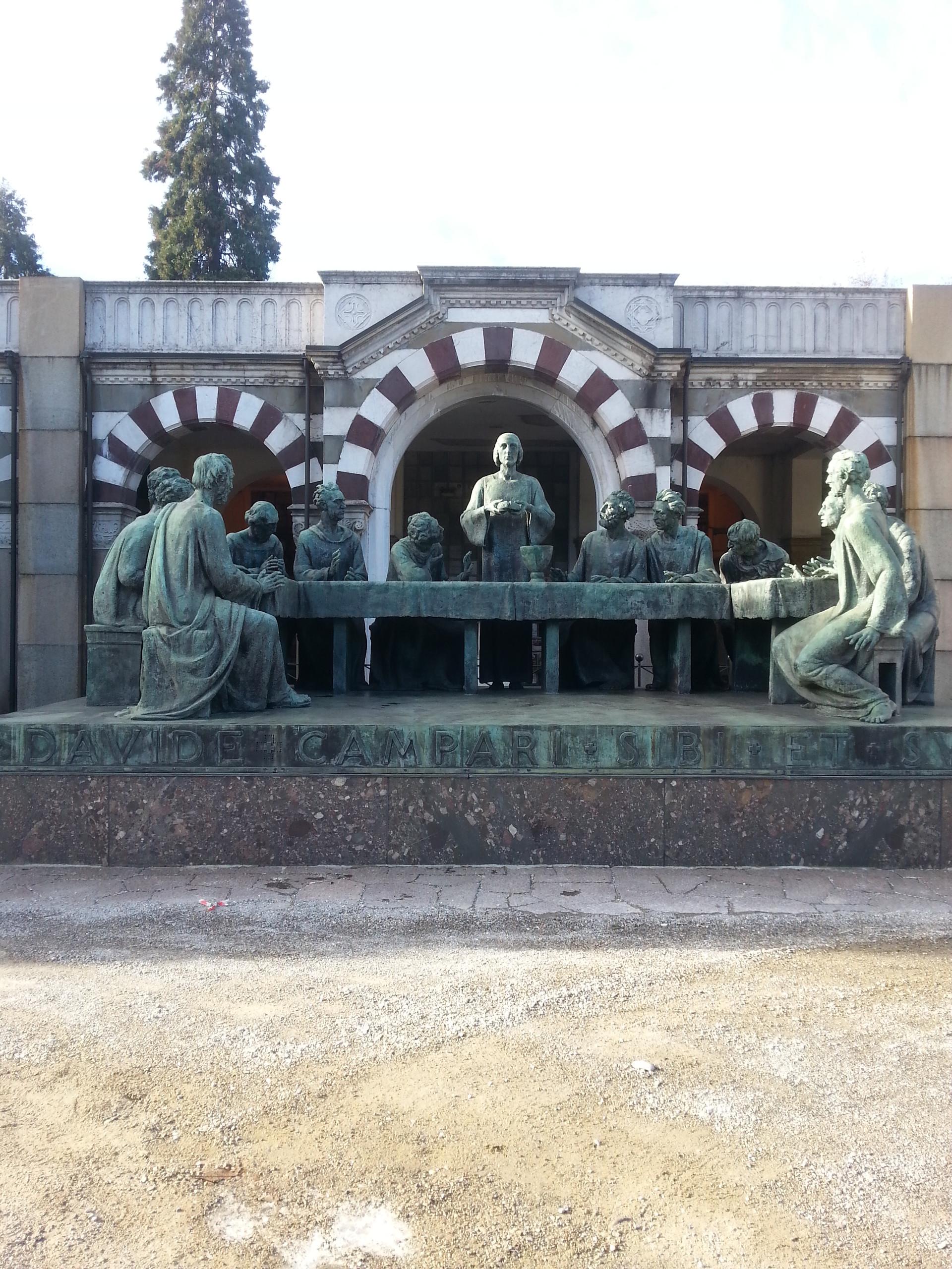 cementerio-monumental-1fdfeb4b3c4cce3177